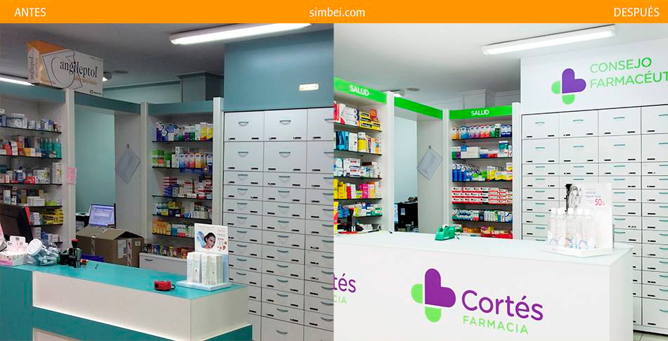 reforma_farmacia_guadassuar_antesdespues00