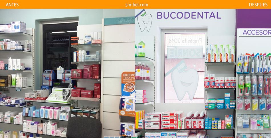reforma_farmacia_guadassuar_antesdespues2
