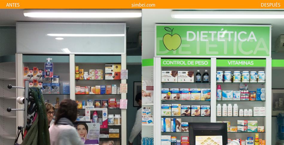 reforma_farmacia_guadassuar_antesdespues6