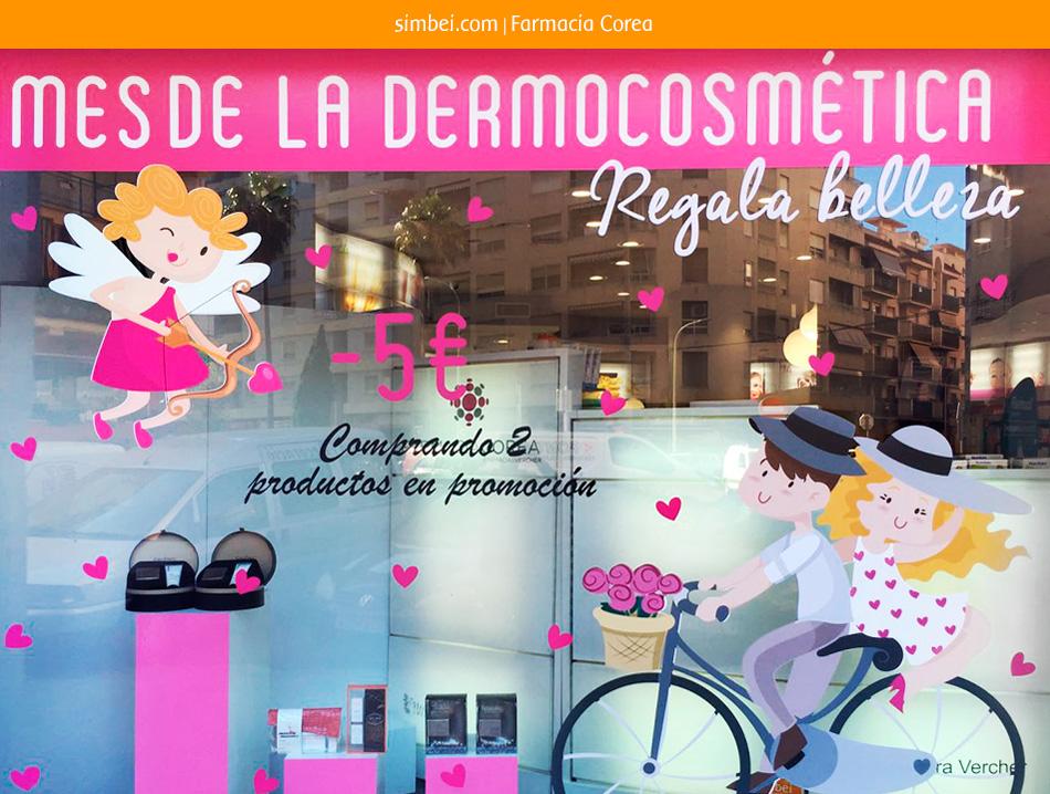 simbei_escaparates_farmacia_febrero_5