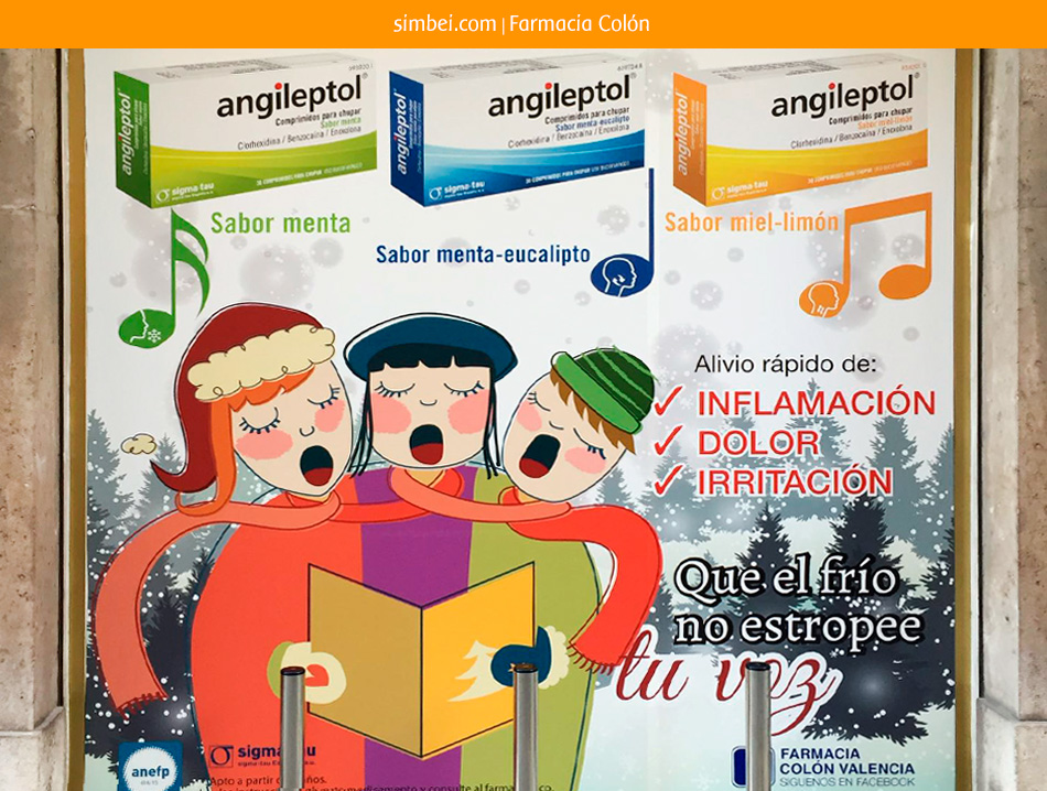simbei_escaparates_farmacia_febrero_6