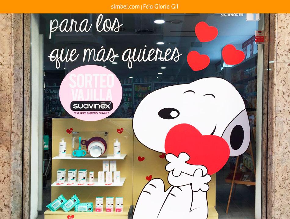 simbei_escaparates_farmacia_febrero_8