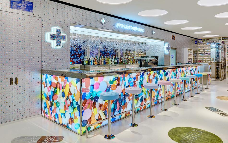 simbei_farmacia_restaurante1