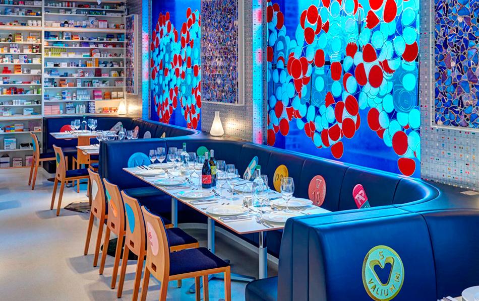 simbei_farmacia_restaurante3