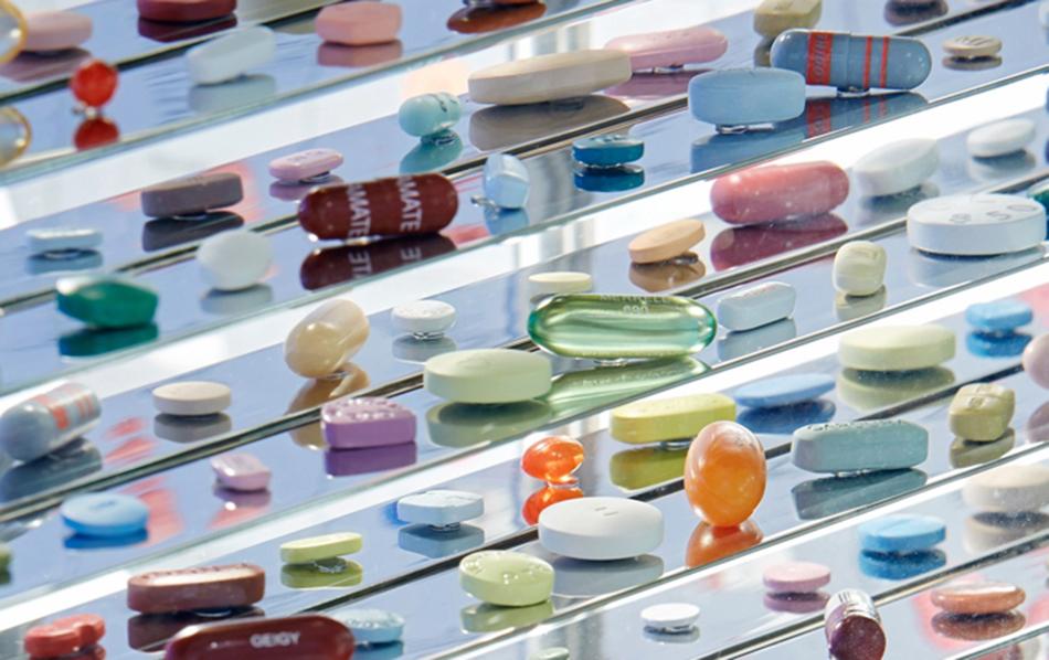 simbei_farmacia_restaurante5