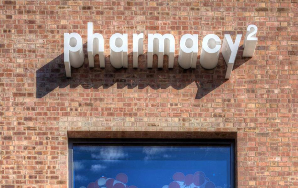 simbei_farmacia_restaurante7