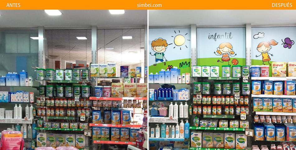 simbei_farmacia_reforma_antesdespues_1