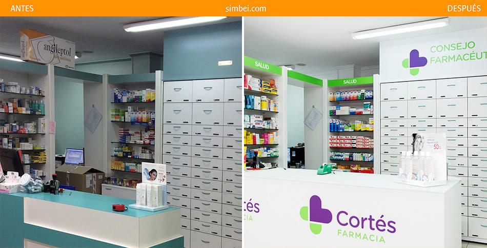 simbei_farmacia_reforma_antesdespues_2