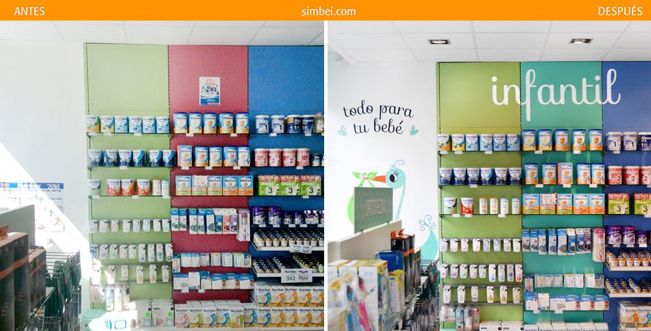 simbei_farmacia_reforma_antesdespues_3