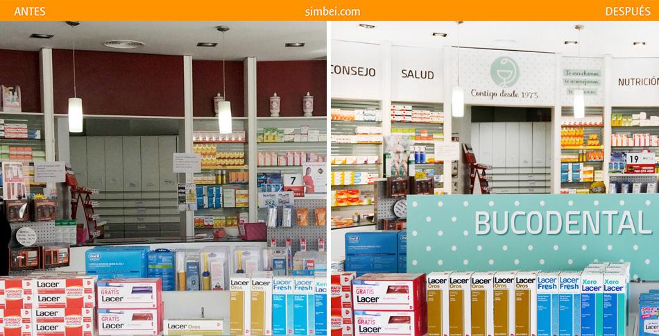 simbei_farmacia_reforma_antesdespues_4