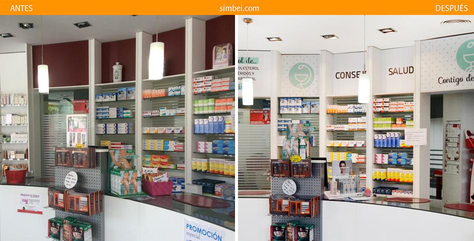 simbei_farmacia_reforma_antesdespues_5