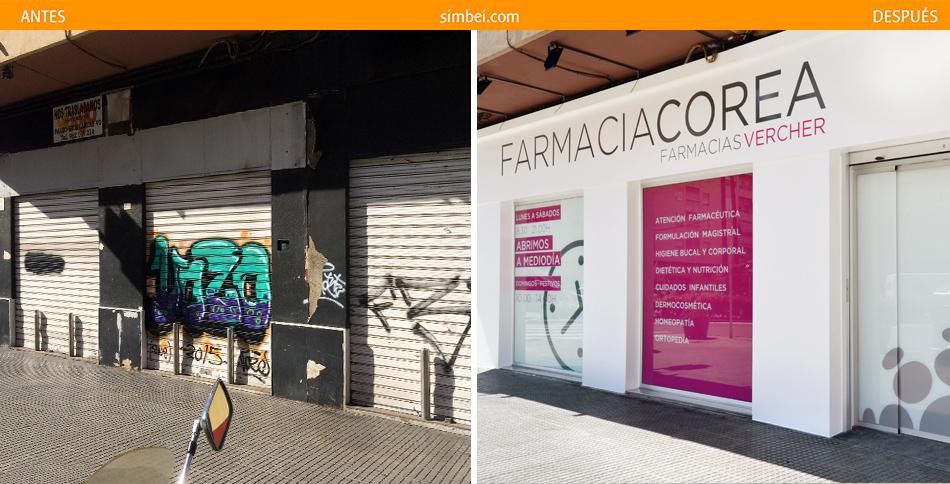 simbei_farmacia_reforma_antesdespues_6