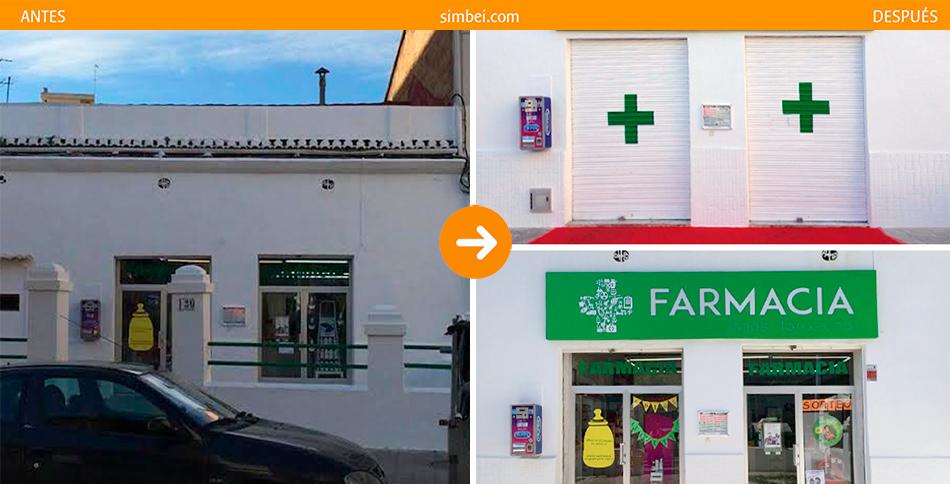 simbei_farmacia_reforma_antesdespues_7