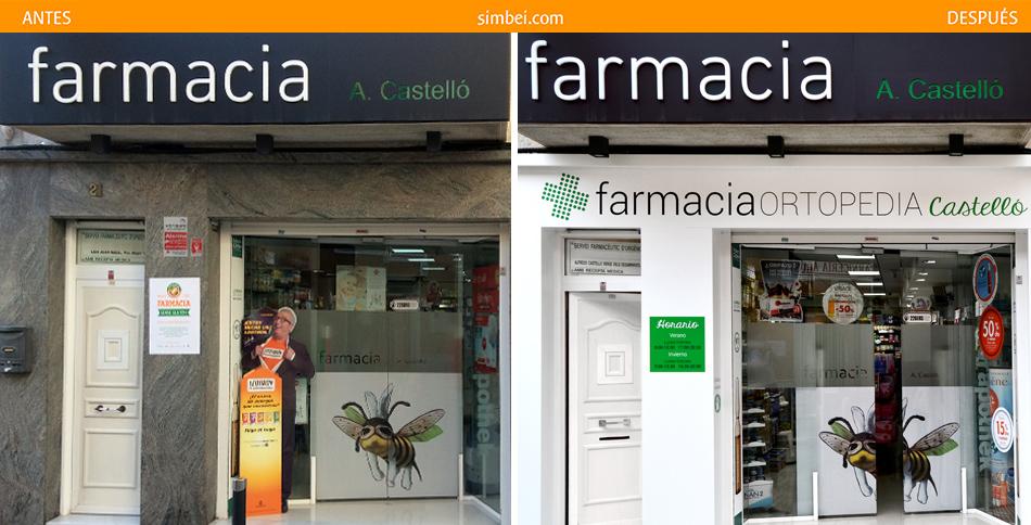 simbei_farmacia_reforma_antesdespues_8