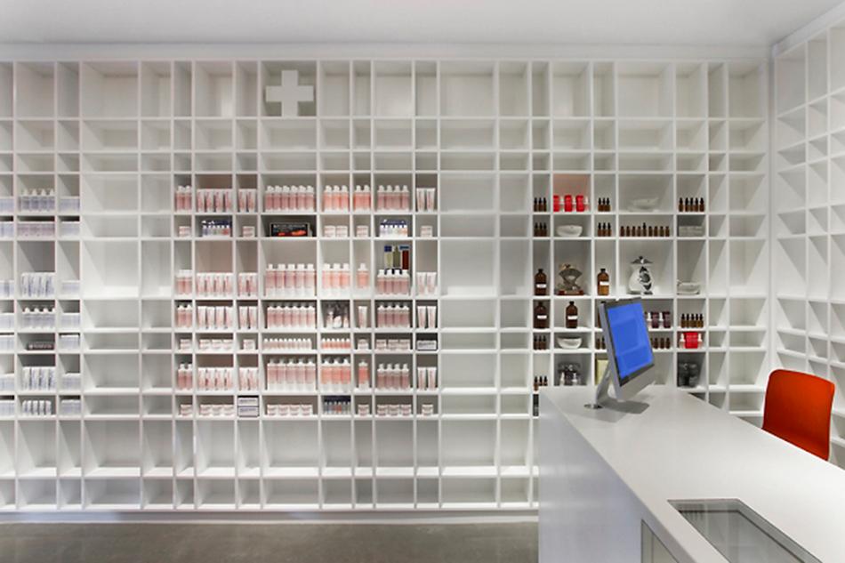 simbei_farmacias_interiorismo_inspiracion_10