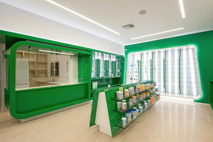 simbei_farmacias_interiorismo_inspiracion_11