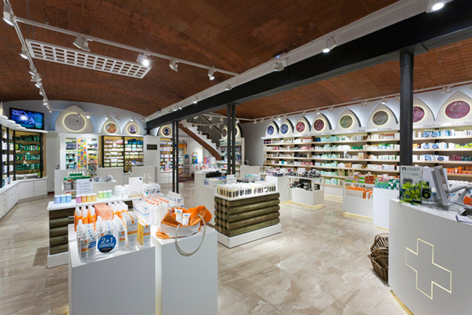 simbei_farmacias_interiorismo_inspiracion_14