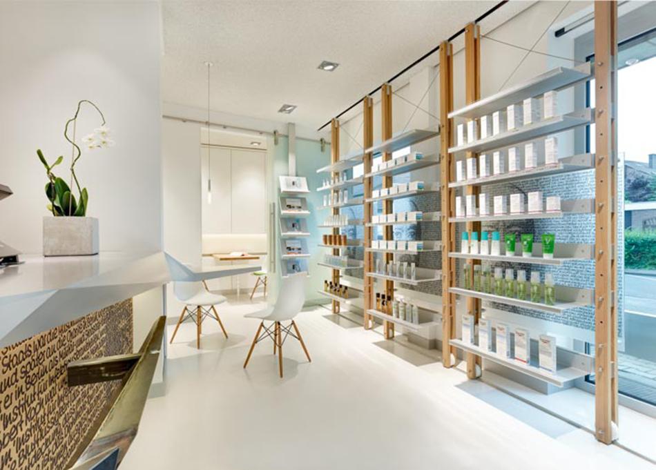 simbei_farmacias_interiorismo_inspiracion_3
