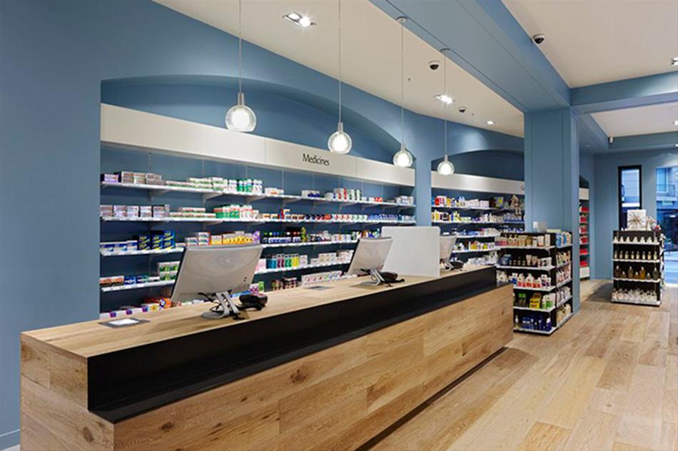 simbei_farmacias_interiorismo_inspiracion_4