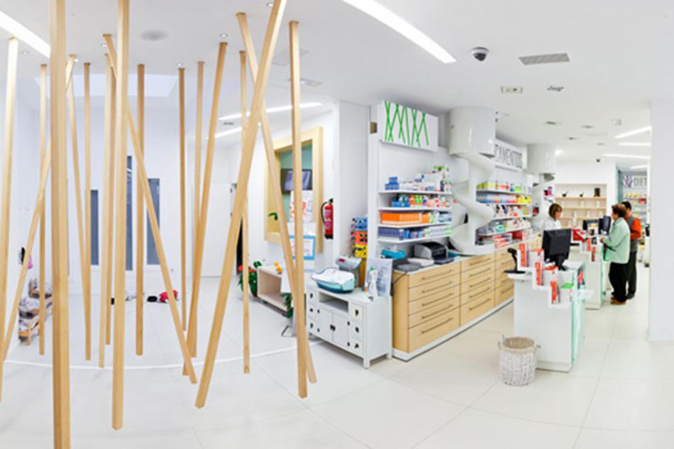 simbei_farmacias_interiorismo_inspiracion_5