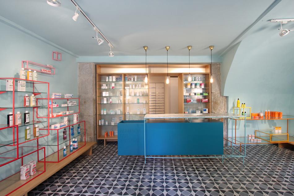 simbei_farmacias_interiorismo_inspiracion_6