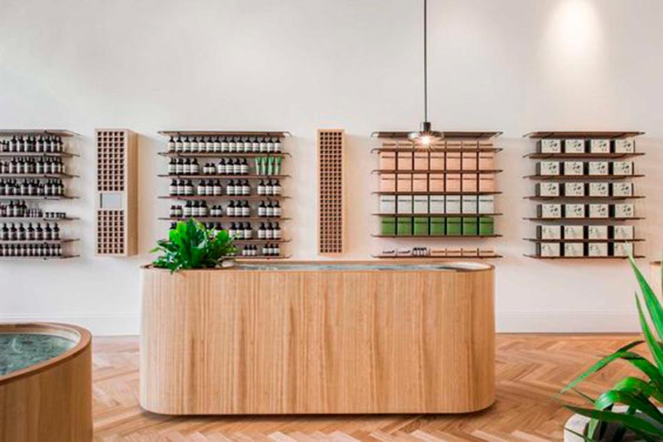 simbei_farmacias_interiorismo_inspiracion_8