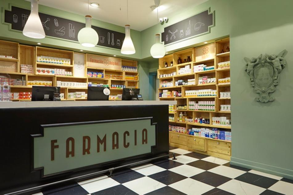 simbei_farmacias_interiorismo_inspiracion_9hh