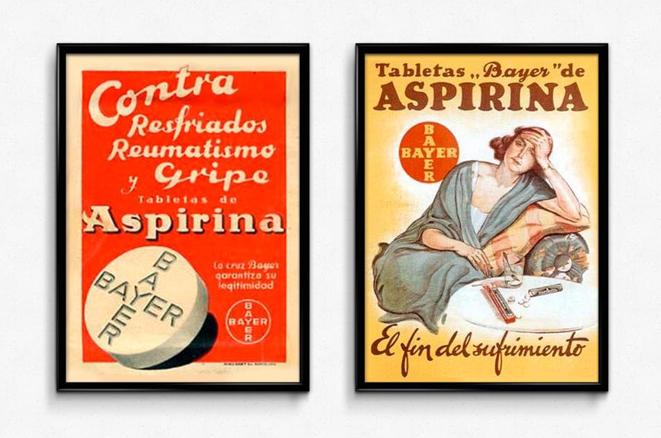 simbei_poster_farmacia_antiguos_vintage_1