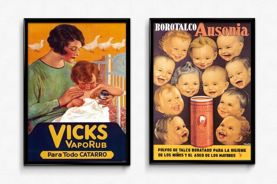 simbei_poster_farmacia_antiguos_vintage_2