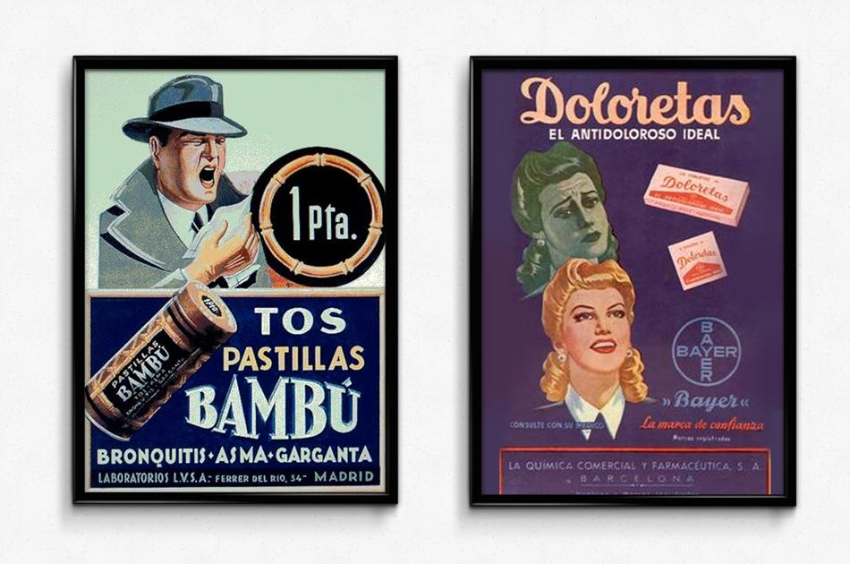 simbei_poster_farmacia_antiguos_vintage_4