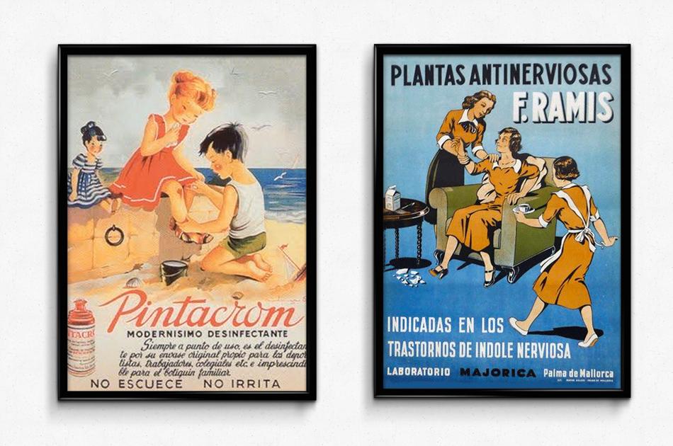 simbei_poster_farmacia_antiguos_vintage_5