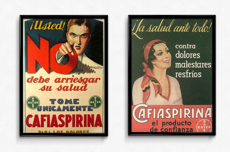 simbei_poster_farmacia_antiguos_vintage_6