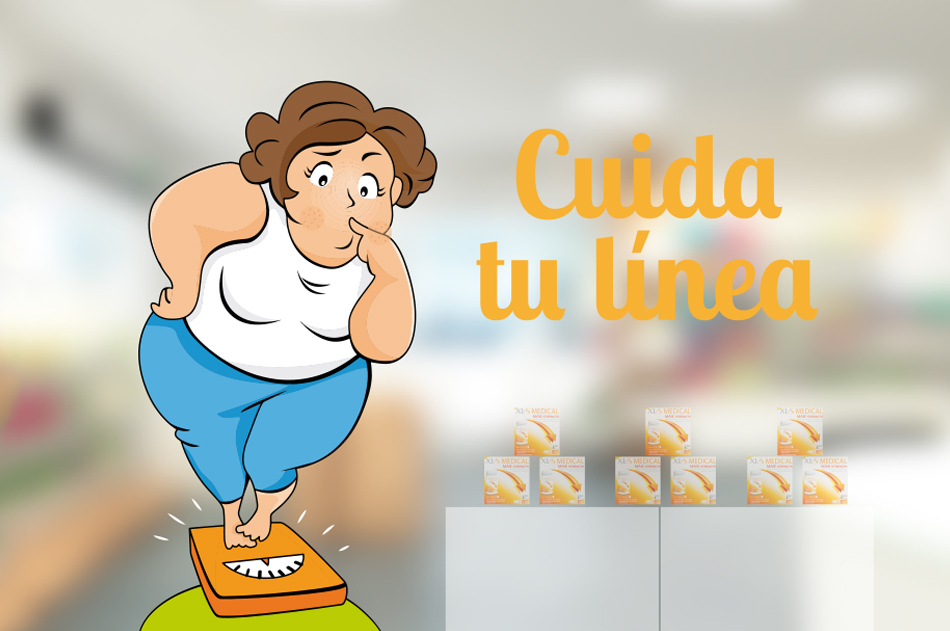 simbei_escaparate_farmacia_nuevos_sept00