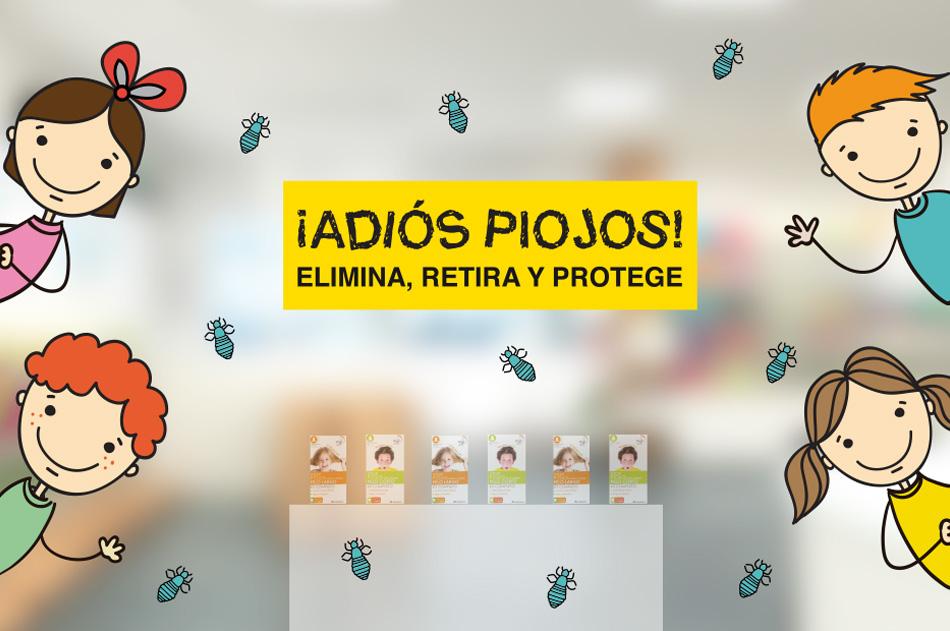 simbei_escaparate_farmacia_nuevos_sept5