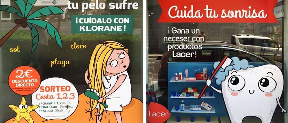 escaparate-farmacia-promociones