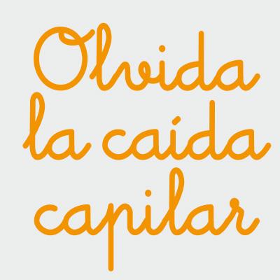 simbei_escaparate_farmacia_caida_capilar_olvidalacaida_1