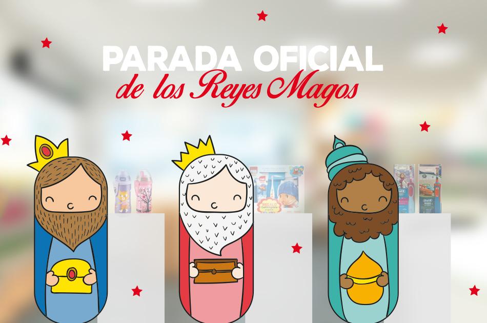 simbei-escaparates-farmacia-navidad_0000_reyes