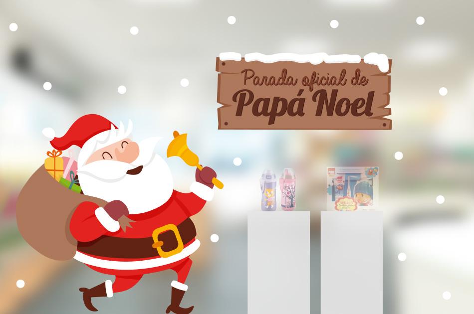 simbei-escaparates-farmacia-navidad_0004_noel