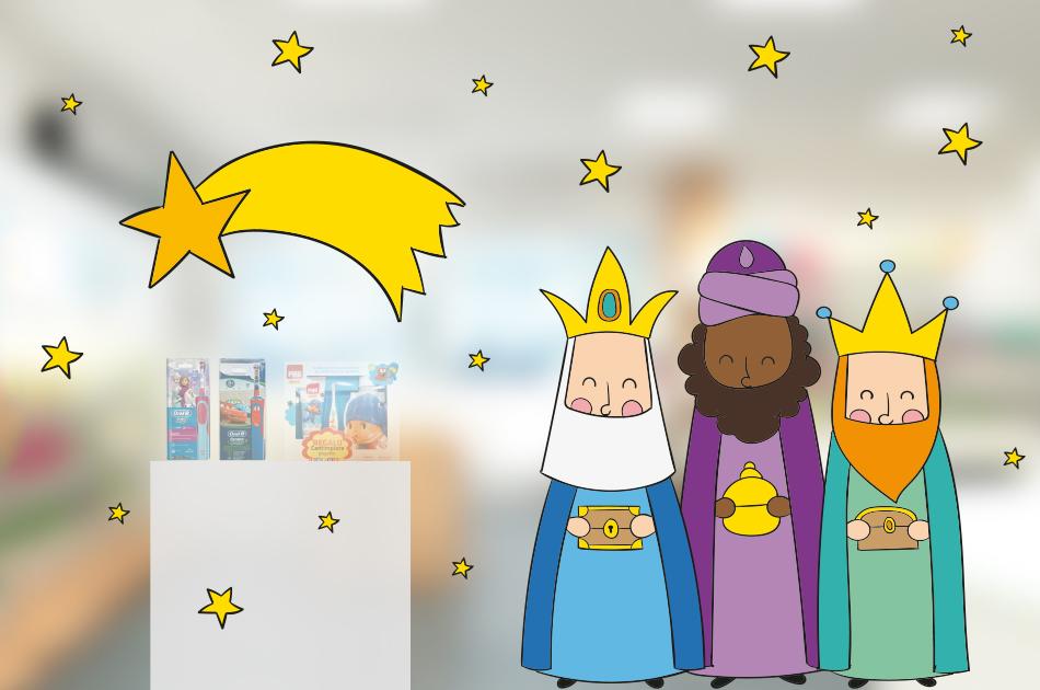 simbei-escaparates-farmacia-navidad_0012_rrmm3