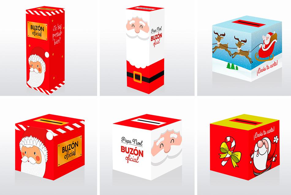 simbei_blog_buzones_cartas2