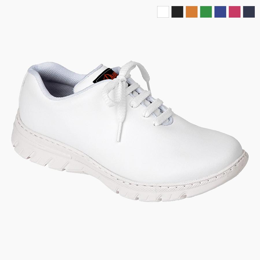 simbei-calzado-farmacia-altea-1a