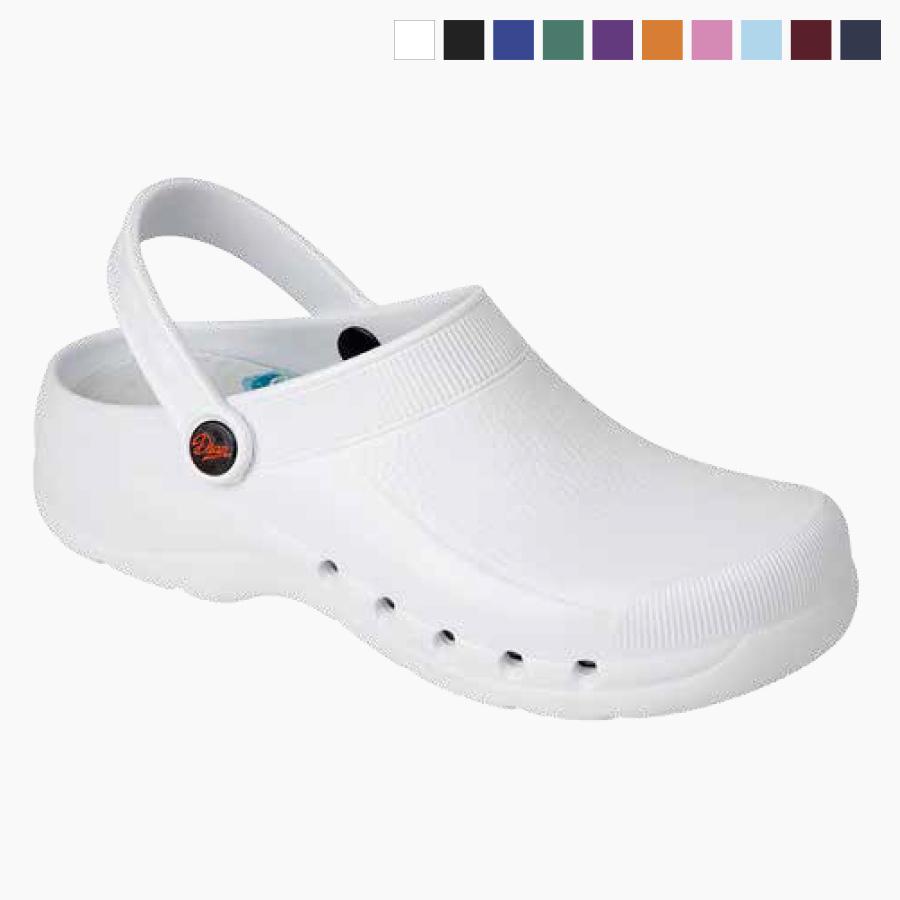 simbei-calzado-farmacia-eva-1a