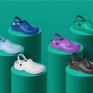 simbei-calzado-farmacia-evaplus-3