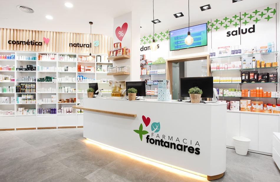Simbei-interiorismo-Farmacia-FONTANARES-1